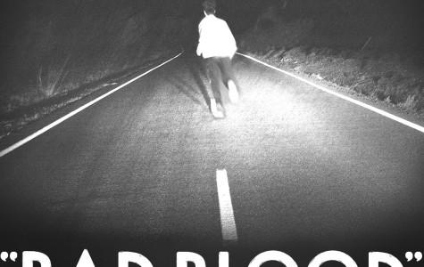 Bastille – Bad Blood review