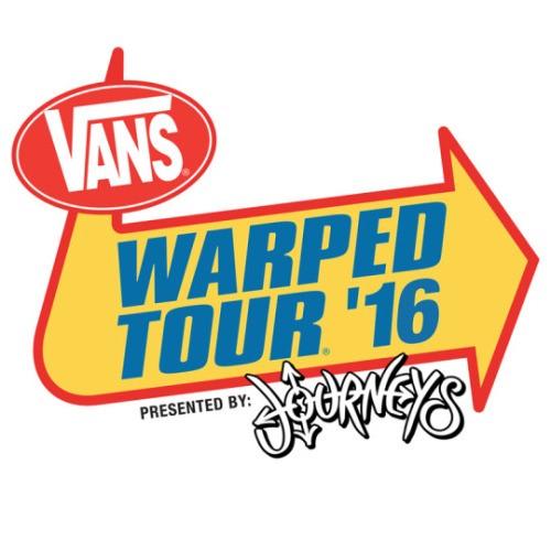 Image courtesy of Warped Tour '16