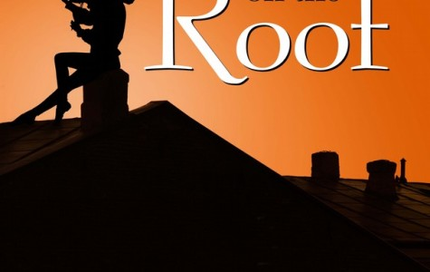 """The Fiddler on the Roof"" set to be a success"