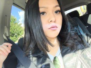 Adrienne Joelle Pascual
