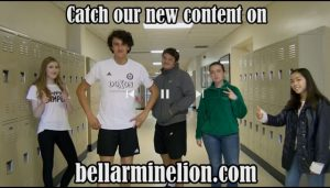 Late Start Wednesdays are coming to Bellarmine