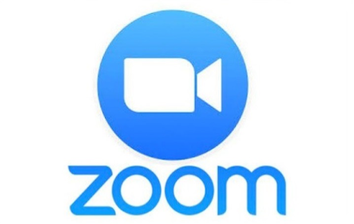 Zoom will be used as a key tool in distance learning, but will students have the necessary tools and advice to succeed?