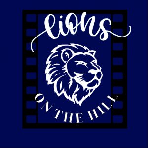 Lion Journalism staff develops a documentary series, 'Lions on the Hill,' with the first featuring the Butler sisters