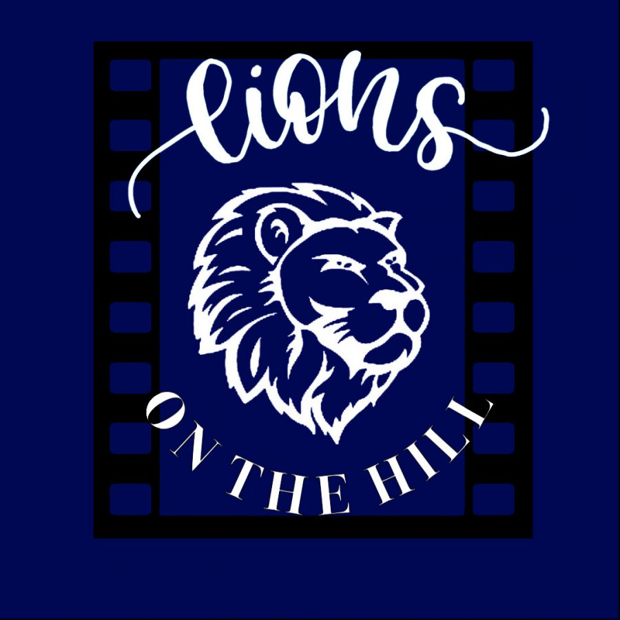 Lion+Journalism+staff+develops+a+documentary+series%2C+%E2%80%98Lions+on+the+Hill%2C%E2%80%99+with+the+first+featuring+the+Butler+sisters