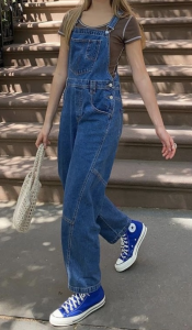 Fall fashion trends for 2021